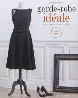 Garde robe idéale