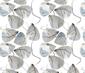 Design Textile - Spoonflower